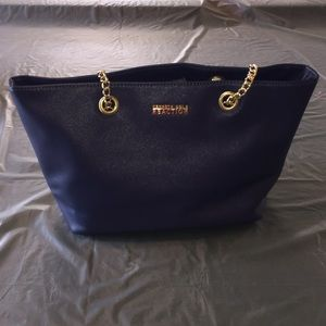 EUC KENNETH COLE REACTION TOTE